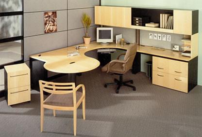 Muebles sobre dise o fadimsa muebles for Programa para diseno de muebles