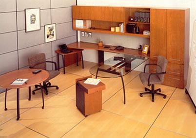 Muebles sobre dise o fadimsa muebles for Programa de diseno de oficinas
